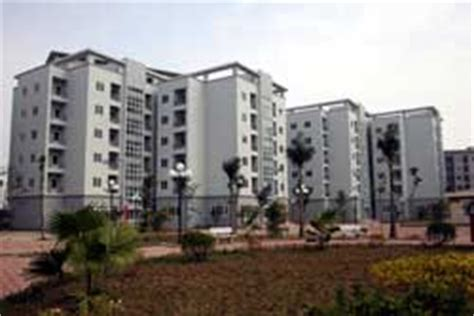 low income housing loan loans stall for low income housing projects vietnam real estate report