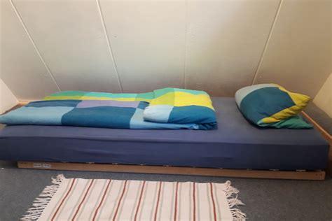 haus x karlsruhe unterkunft 3 4 rooms 24 each room haus in karlsruhe