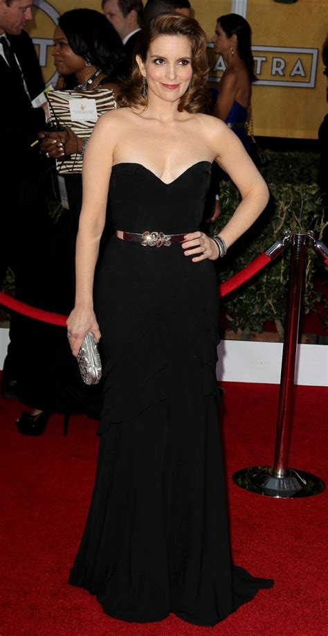 Screen Actors Guild Awards Tina Fey by Tina Fey Picture 103 19th Annual Screen Actors Guild