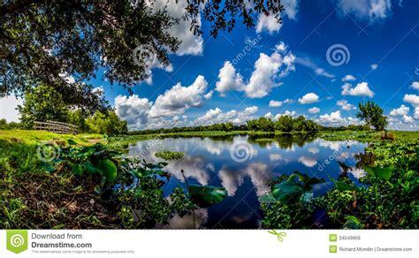 imagenes fitness alta resolucion un tiro de alta resoluci 243 n colorido panor 225 mico del lago