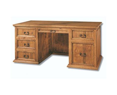 muebles escritorios clasicos escritorios cl 225 sicos de madera econ 243 micos muebles madrid