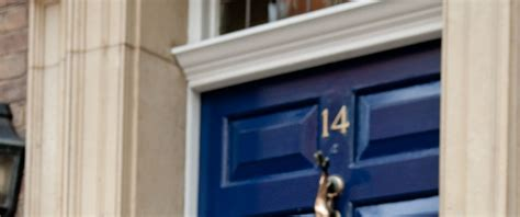Cer Entry Door by Contact Us Centre For European Reform