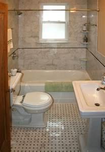Octagonal Tile Flooring Bathroom - tile bathroom floor and shower quincalleiraenkabul