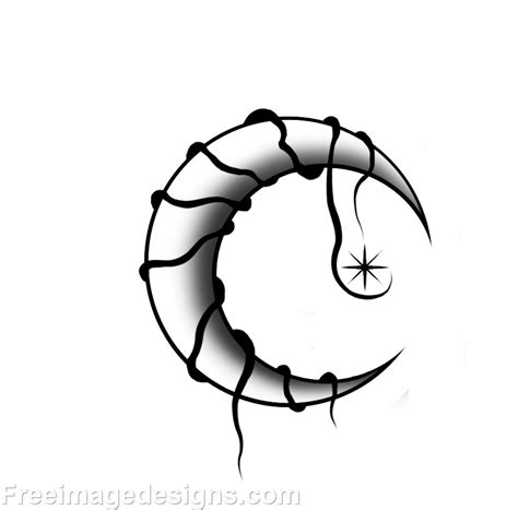 gothic designs gothic designs archives freeimagedesigns com