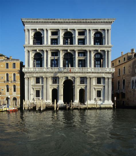 Palazzo 39377 Original Free Cover file palazzo grimani 2 jpg wikimedia commons