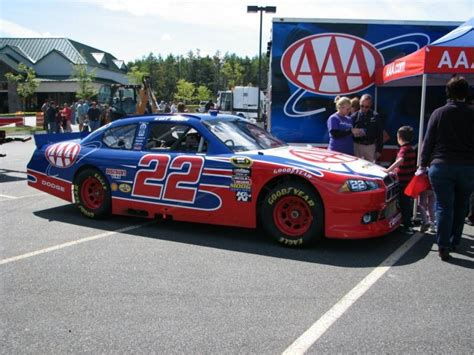 Speedway Background Check Car Seat Checks At Wiscasset Speedway On June 28 Wiscasset Newspaper