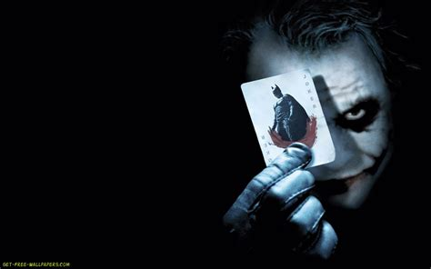 batman joker wallpaper download download batman joker card wallpaper fipix bilder