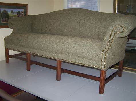 Upholstery Repair Columbus Ohio by Couches Upholstery Service Columbus Ohio