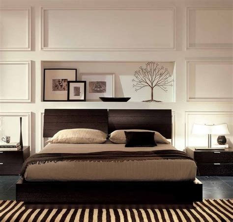 wall  bed home decor pinterest