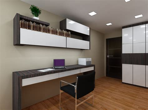 kitchen cabinets singapore i reno com kitchen cabinet package singapore