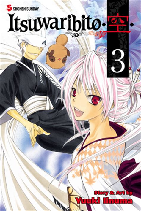 derby stay the distance volume 3 books viz read a free preview of itsuwaribito vol 3