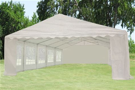 white gazebo for sale 32 x 20 heavy duty white gazebo canopy tent