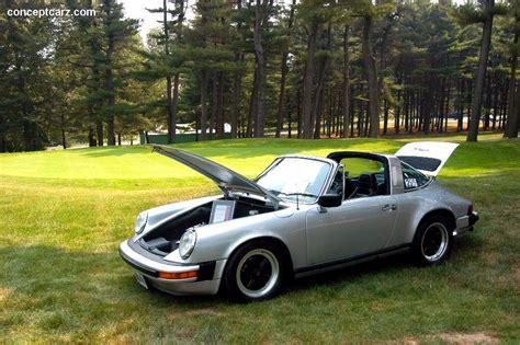 1978 porsche 911 sc targa value auction results and sales data for 1978 porsche 911 sc