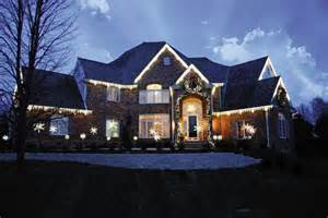 christmas lights installation services springfield