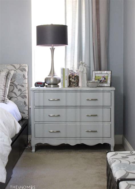 bedroom dress up 5 easy ways to dress up your bedroom