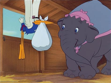 Stand Book Jumbo Stand Part Jumbo 39 best images about dumbo on disney reunions