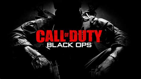 black ops call of duty black ops compressed pc game free download 4
