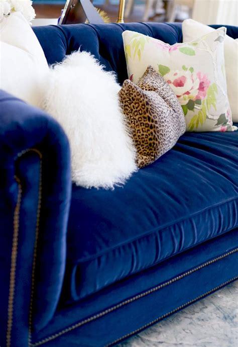 Blue Bedroom Vanda Lust 17 Best Ideas About Royal Blue Bedrooms On