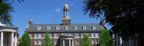Smu Cox Mba Scholarships by Rice Jones Mba Essay