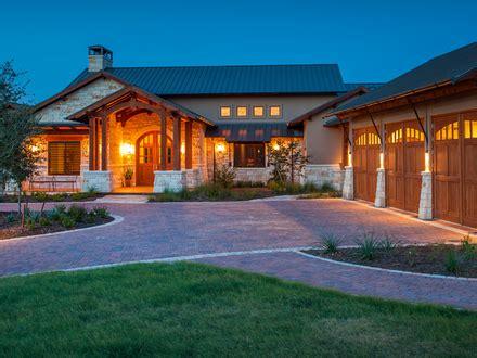 affordable timber frame home plans hybrid timber frame homes affordable timber frame homes