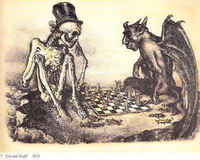 el demonio y la la bolsa de valores remigio sol