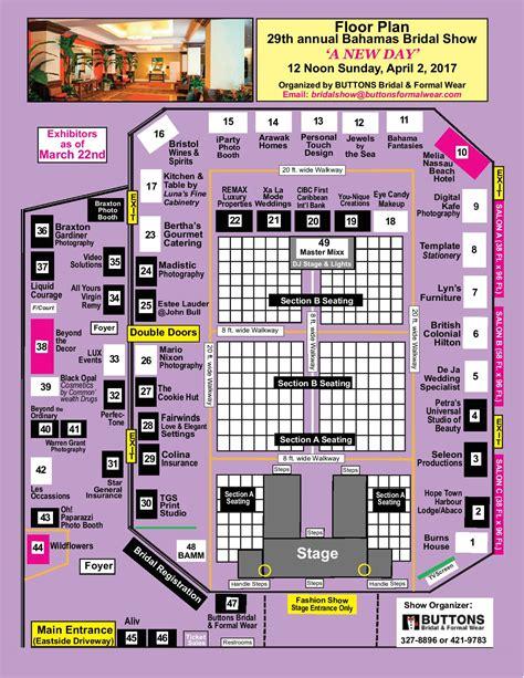 Letter Of Intent Nedir 100 Floor Plan Website The Best House Plan Website House Plans Interior House Layouts