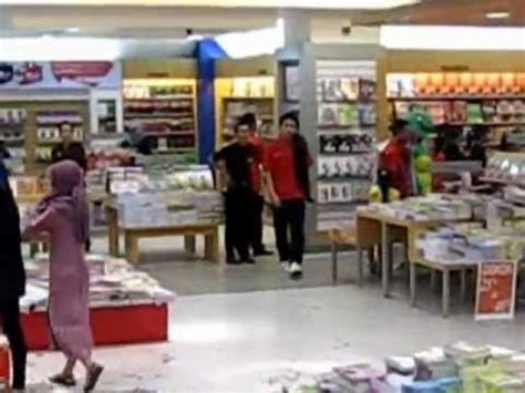 belajar pancasu new gramedia youthivity quot flash mob quot gramedia plaza