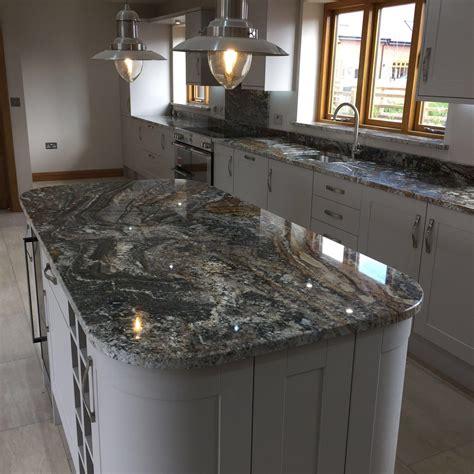 amarone granite amarone granite