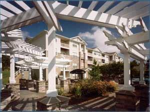Apartments In Atlanta Metro Area Apartment Photos For Camden Stockbridge In Stockbridge