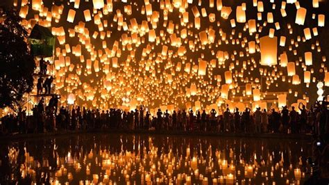 Not So Light Feast Of Lights by Indian Light Festival To Open In Nhan Dan