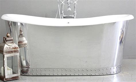 How To Clean A Cast Iron Bathtub by Refinishing Cast Iron Bathtub C3 A2 C2 Ab Bathroom Design