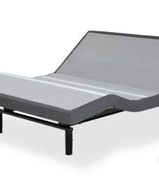 leggett platt  cape    adjustable bed base