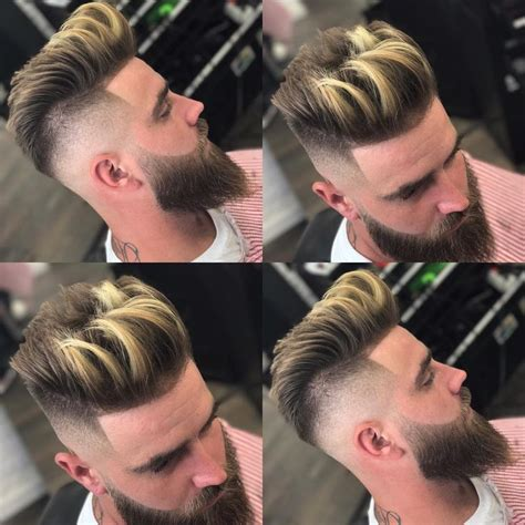 forced haircuts for men best 25 forced haircut ideas on pinterest best mens