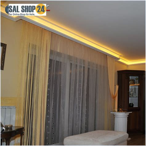 indirekte beleuchtung wohnzimmer wand sal shop24 de stuckleisten f 252 r indirekte beleuchtung
