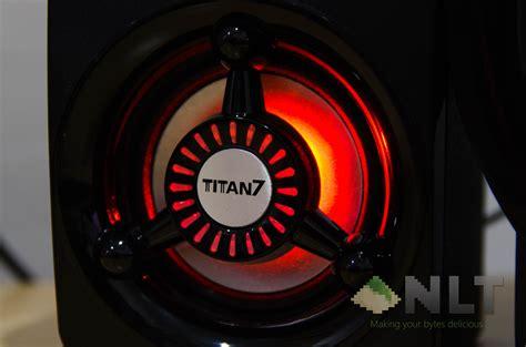 Sonicgear Titan 7 Pro Btmi review sonicgear titan 7 btmi nasi lemak tech