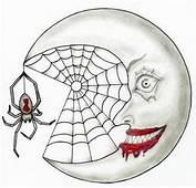 Easy Creepy Drawings Scary – Festival