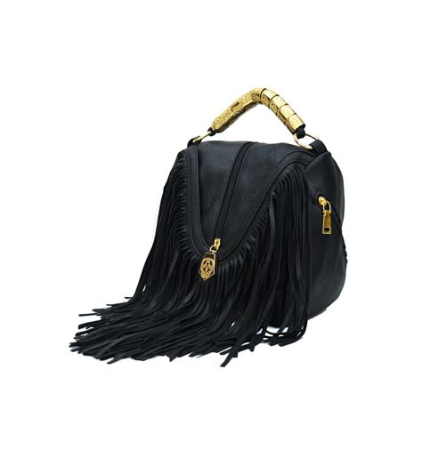 cf premium imported sling bag for buy at