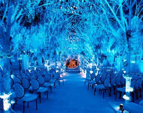 plan a cinderella wedding theme wedding clan