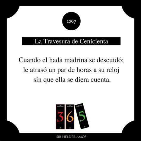 leer libro de texto habitaciones separadas gratis descargar leer libro de texto la araucana letras latinoamericanas gratis para descargar poes 237 a en