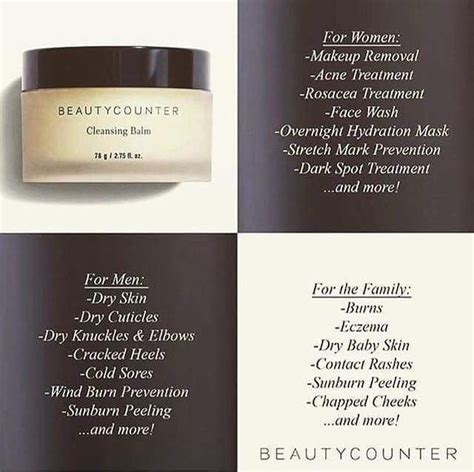 Martha Stewart Wedding Detox by Featuring Beautycounter S Cleansing Balm A K A The Bomb