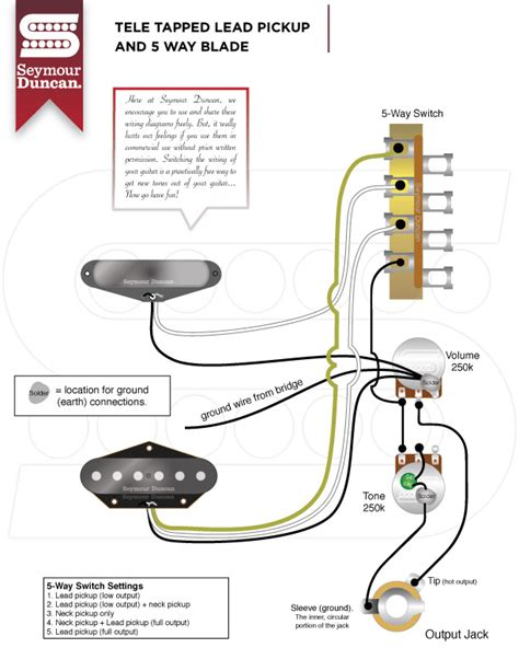 wiring diagram seymour duncan quarter pounder wiring diagram