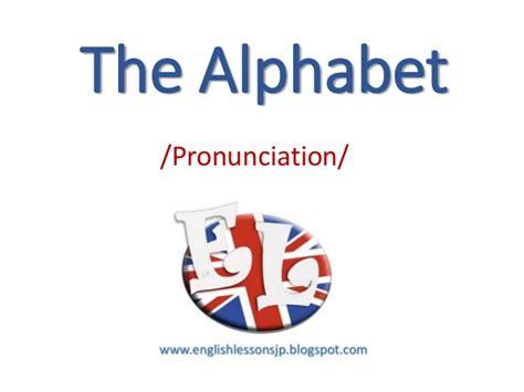 printable alphabet jive the alphabet printable cards