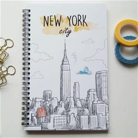 cute notebooks ideas  pinterest