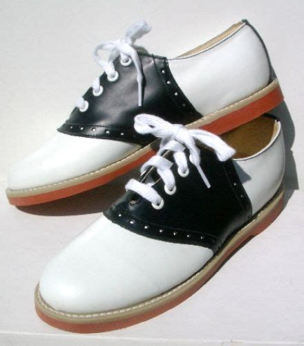 picture of saddle oxford shoes saddle oxford saddles oxfords and childhood