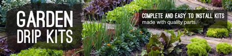 drip irrigation systems for vegetable gardens vegetable gardens