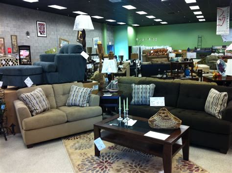 furniture warehouse michigan neiltortorella