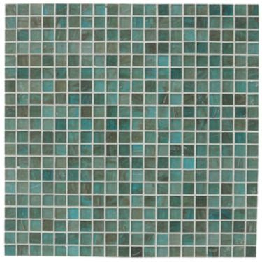 Kitchen Tiles Ideas Maldives Cove New In Shop Wall Amp Floor Tiles Fired