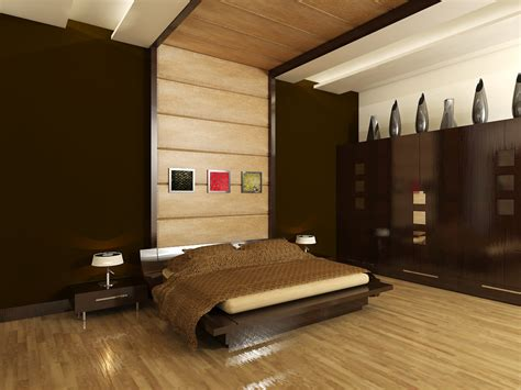 bedroom 3d max 3d rendering by jagjit jassal at coroflot com