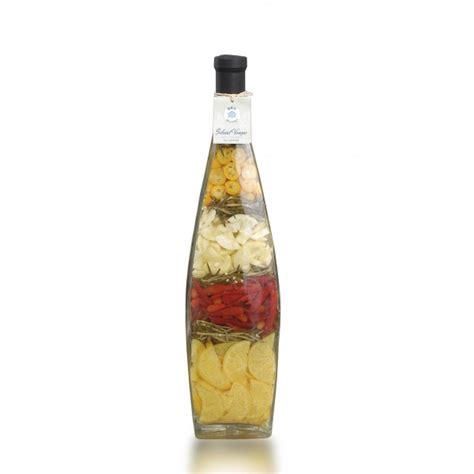 Decorative Vinegar Bottle by Geb4912 Canoa Decorated Vinegar Bottle Decorative