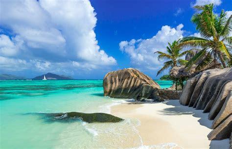 seychelles dream yacht charter